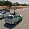 アメリカでドライブ! 楽しさをご案内: カリフォルニア州北部/Norcal
