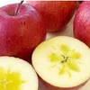 リンゴについて、あれこれと。【リンゴの効能、その他いろいろ】