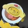 ポムポムプリンのバースデーを祝う「ポムバサダー スペシャルデー in サンリオピューロランド」、非メルヘン人間でも楽しめた!