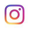 インスタグラム Instagram、アカウント取得!