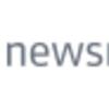 【ビデオファースト】FacebookがTV用動画アプリを発表