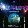46億年LOVEを聞いたあとにフラリ銀座も聞いて欲しい
