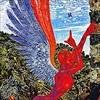 SANTANA - ABRAXAS:天の守護神 -