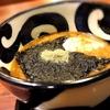 新宿で10年愛されているつけ麵屋が吉祥寺にニューオープン!|めん家 福みみ堂