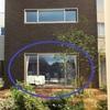 採用したい2つの窓の種類
