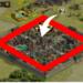 大三国志・小規模城を攻める心得