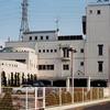 東洋医院、文慶記念内科、ふくや小児科内科、とくしまブレストケアクリニックなど