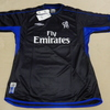ユニフォーム その91 チェルシー 2002-2003シーズン アウェイ用 半袖