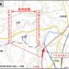 青森県 国道4号三戸町「下比良交差点改良事業」が完成、供用開始