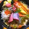 身も心もいっぱい!江ノ島パワースポットを訪れしらすを食べる、鎌倉1泊2日旅行