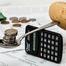 FXのレバレッジと証拠金維持率、追証とロスカットについて簡単に解説