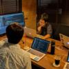 Process Improvement with AAR x SMART Goals x Mob Programming