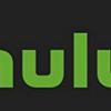Huluは評判悪い!?【メリット・デメリット詳細と結論】U-NEXTやNetflixと比較検証!月額・特典,グラフで一目瞭然解説