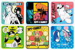 『SPY×FAMILY』GOODS! 2020-November the 4th news!!