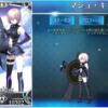 【FGO・Fate/GOまとめ】盾役で優秀なサーヴァントは誰? 性能比較