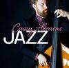 Jazz / Casey Abrams (2019 ハイレゾ 192/24)