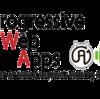 Web Working Group 「PWAに備える3ヶ月」 vol.1まとめ&感想 #JAGWWG