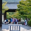 archives kyoto・GH4+75mm・12・・