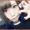 ナカイの窓出演の仮面ライアー217(にいな)が可愛い!『踊ってみた』の動画は服にも注目!