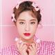 キュートなオルチャンになりたい!を叶えてくれる人気韓国コスメブランド4選