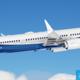 5ヶ月で2度の墜落事故を起こしたボーイング「737 MAX 8」(エチオピア航空・ライオンエア)、ANAは2021年から導入