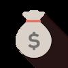 【世界経済インデックスファンド】毎日積み立てをやめました。