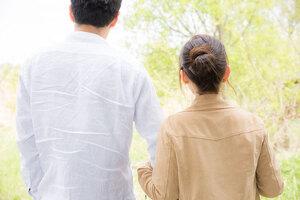 適応障害になったら、家族やパートナーにどう理解してもらえばいいのか?
