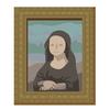 レオナルドダヴィンチの作品の値段はいくら?作品の特徴を分かりやすく