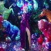 第687回【おすすめ音楽ビデオ!】…の洋楽版 ベストテン!  2020/8/19(水)のチャート。今週は、Miley Cyrus、MUSE、Madeon の3曲が登場。80年代、90年代…様々な時代にインスパイアされた映像が見れる、今日のチャートです。