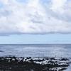 自分流「旅のスタイル探し」。「明日は『春分の日』。海をわたる潮風と潮騒が刻むテンポは輝きを放つスタート・ダッシュのための四季の贈り物」の巻。