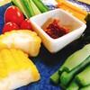 今のトウモロコシは糖度が高いので気をつけて【ゆる糖質制限食】