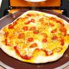 6/10(日)大阪のシカクで製ピザ会します
