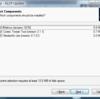 コーデック集 K-Lite Codec Pack がバージョンアップ(5.1.2 => 5.1.4)