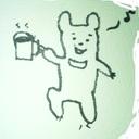 こぐま屋珈琲店+