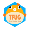 TensorFlow User Group #7まとめ&感想 #tfug