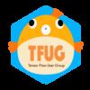 TensorFlow User Group #7まとめ&感想 #tfug
