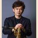 5月19日(土)14:00~サックス四重奏コンサートを行いますIn島村楽器福岡イムズ店