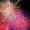【2018おもてなし冬花火 筋湯温泉】花火が見えるホテル・宿のおすすめポイント比較!