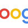 Googleアドセンスを通過する為の方法(はてなブログ版)