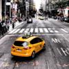 【空港タクシー】だまされずに正規料金で乗る方法【タイ子連れ旅12】