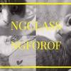 Angular:ngclassとngForOfについて