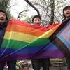 解雇問題、アウティング問題について交渉していた東京都内の幼稚園運営会社と和解!