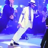 243 「Smooth Criminal」