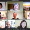 【開催レポ】20200503オンラインアロマカフェ:初心者さんと講師と、ブレイクアウトセッションしちゃおう!