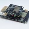 esp32でROBO-ONE用基板を作る