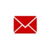 長期不在の時に郵便物の配達を止める方法