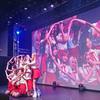 【ライブレポート】客層・文化の違いに戸惑いつつも、ドラマの再現に熱狂した『THE IDOLM@STER.KR 2nd ST@GE in Japan 1st Stage』