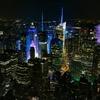 New York City Nights★ニューヨーク・シティ・ナイツをカタカナで歌ってみよう~レイフ・ギャレット~