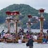 沖波大漁祭り2017(総集編)