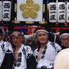 石崎奉燈祭2017(その3)